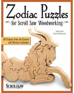 Zodiac_Puzzles_for_Scroll_Saw_Woodworking_0