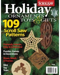 Holiday Ornaments Toys & Gifts