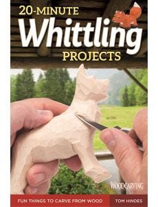 20_Minute_Whittling_Projects_0