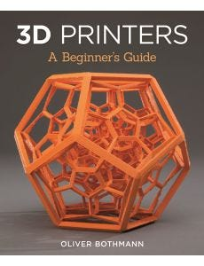 3D_Printers_A_Beginners_Guide_0