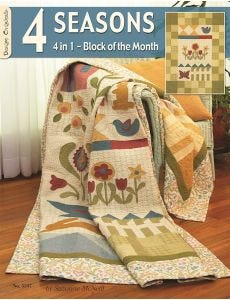 4_Seasons_4_in_1_-_Block_of_the_Month_0