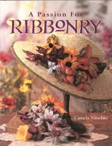 A_Passion_for_Ribbonry_0