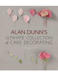 Alan_Dunns_Ultimate_Collection_of_Cake_Decorating_0