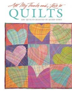 All_My_Thanks_and_Love_to_Quilts_0