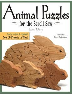 Animal_Puzzles_for_the_Scroll_Saw_Second_Edition_0