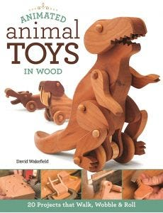 Animated_Animal_Toys_in_Wood_0