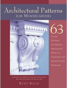 Architectural_Patterns_for_Woodcarvers_0