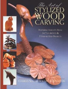 Art_of_Stylized_Wood_Carving_The_0