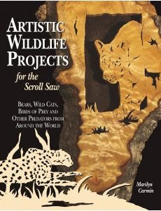 Artistic_Wildlife_Projects_for_the_Scroll_Saw_0