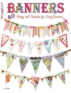 Banners_40_Swags_and_Pennants_for_Every_Occasion_0