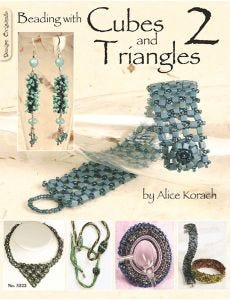 Beading_With_Cubes_And_Triangles_2_0