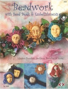 Beadwork_with_Seed_Beads_0