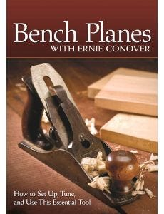 Bench_Planes_with_Ernie_Conover_DVD_0