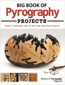 Big_Book_of_Pyrography_Projects_0