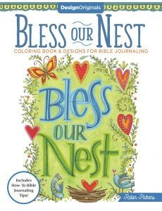 Bless_Our_Nest_Coloring_Book_0
