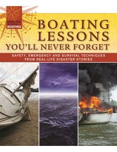Boating_Lessons_Youll_Never_Forget_0