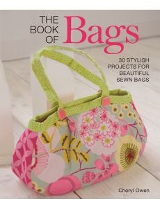 Book_of_Bags_The_0