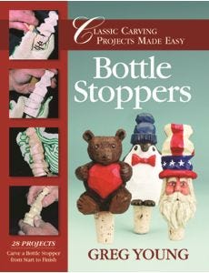Bottle_Stoppers_0