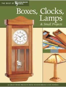 Boxes_Clocks_Lamps_and_Small_Projects_Best_of_WWJ_0