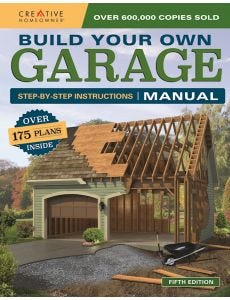 Build_Your_Own_Garage_Manual_0