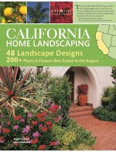 California_Home_Landscaping_3rd_edition_0