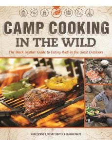 Camp_Cooking_in_the_Wild_0