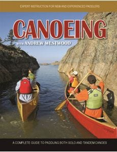 Canoeing_with_Andrew_Westwood_DVD_0