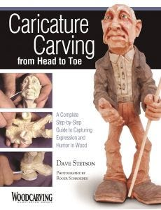 Caricature_Carving_from_Head_to_Toe_0