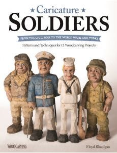 Caricature_Soldiers_From_the_Civil_War_to_the_World_Wars_and_Today_0