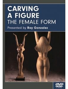 Carving_A_Figure_The_Female_Form_0