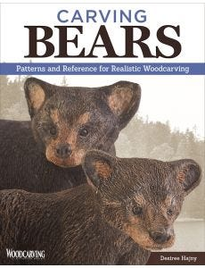 Carving_Bears_0