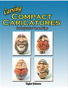 Carving_Compact_Caricatures_0