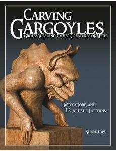 Carving_Gargoyles_Grotesques_and_Other_Creatures_of_Myth_0