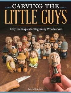 Carving_the_Little_Guys_0