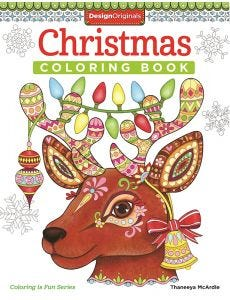 Christmas_Coloring_Book_0