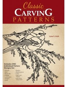 Classic_Carving_Patterns_0