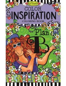 Color_Inspiration_Coloring_Book_0