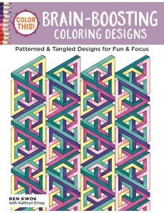 Color_This!_Brain-Boosting_Coloring_Designs_0