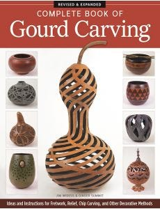 Complete_Book_of_Gourd_Carving_Revised_&_Expanded_0