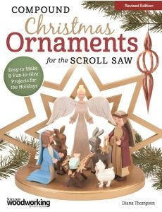 Compound_Christmas_Ornaments_for_the_Scroll_Saw_Revised_Edition_0