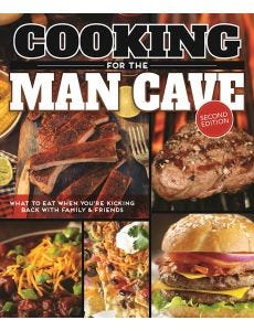 Cooking_for_the_Man_Cave_Second_Edition_0