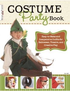 Costume_Party_Book_0