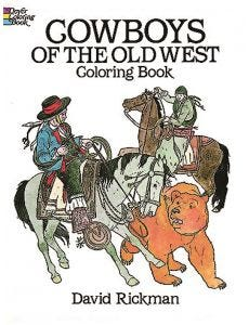 Cowboys_of_the_Old_West_0