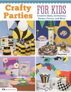 Crafty_Parties_for_Kids_0
