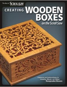 Creating_Wooden_Boxes_on_the_Scroll_Saw_0