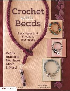 Crochet_with_Beads_0