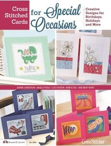 Cross_Stitched_Cards_for_Special_Occasions_0