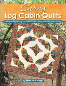 Curvy_Log_Cabin_Quilts_0