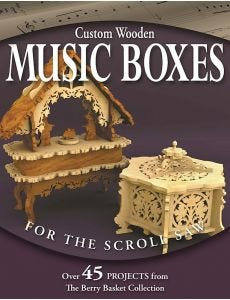 Custom_Wooden_Music_Boxes_for_the_Scroll_Saw_0