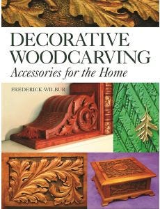 Decorative_Woodcarving_0